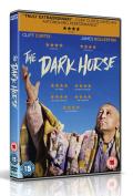 The Dark Horse [Region 2]