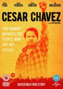 Cesar Chavez [Region 2]