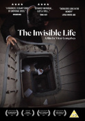 The Invisible Life [Region 2]