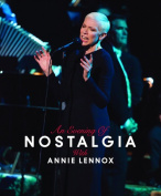 Annie Lennox [Region B] [Blu-ray]