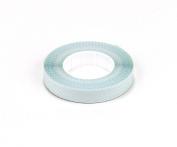 EK tools Herma Dotto Adhesive Repositionable Dispenser Refill, New Package