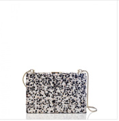 Kate Spade All That Glitters Emanuelle Clutch