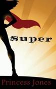 Super (Super)
