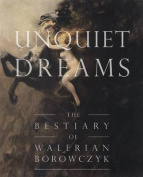 Unquiet Dreams