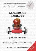 Leadership Workout