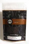 Mahamosa Nilgiri Indian Black Tea and Tea Filter Set