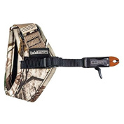 Cobra Bravo All Adjust Release, Realtree Xtra, Adult
