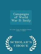Campaigns of World War II