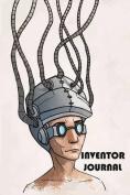 Inventor Journal