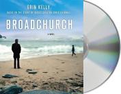 Broadchurch [Audio]