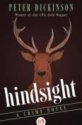 Hindsight: A Crime Novel