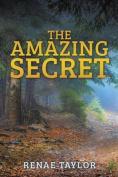 The Amazing Secret