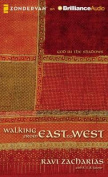 Walking from East to West [Audio]
