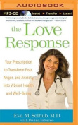 The Love Response [Audio]