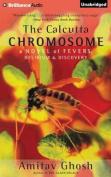 The Calcutta Chromosome [Audio]