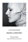 Musica Dentro [ITA]