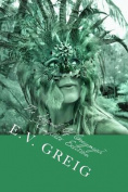 The Legend of Graymyrh