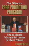 Para Promotion Program