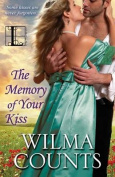 The Memory of Your Kiss