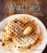 Waffles (Revised Edition)
