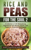 Rice and Peas for the Soul (2)