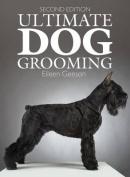 Ultimate Dog Grooming