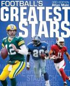 Football's Greatest Stars