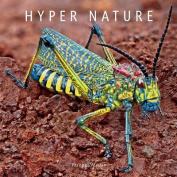 Hyper Nature