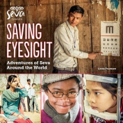Saving Eyesight