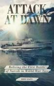 Attack at Dawn