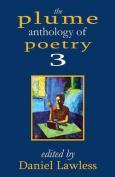 Plume Anthology 3