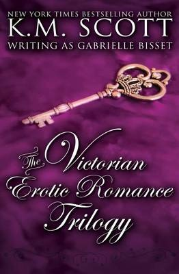 Think victorian erotic writing congratulate, seems