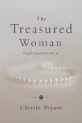 The Treasured Woman