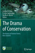 The Drama of Conservation
