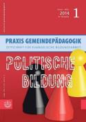 Politische Bildung  [GER]