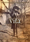 Una Vita [ITA]