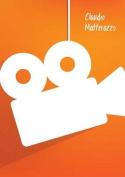 24000 Filmssss [ITA]