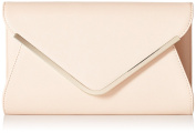 ILISHOP High-end Brand Evening Envelope Clutches Bag for Women New Handbags Shouder Bags