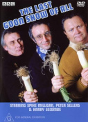 The Last Goon Show of All [Region 4]