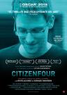 Citizenfour [Region 4]