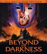 Beyond the Darkness [Region 1]