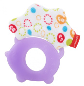 Fisher-Price Terry Teether
