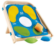 Outdoor - Target Toss Up Action Game