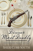 Dinner Most Deadly