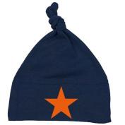 Racker-n-Roll Baby Boys' Hat Blue Navy One size