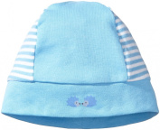 Twins Baby Boys Hat
