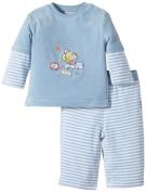 Julius Hüpeden Baby Boys Clothing Set