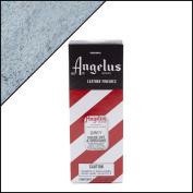 Angelus Brand Suede Dye - Grey - 90ml
