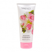 Yardley London April Violets Moisturising Body Wash 200 ml