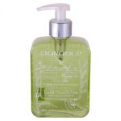 Durance de Provence Marseille Liquid Soap Handwash 300ml - Verbena Essential Oil